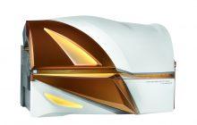 Luxura Vegaz 9200