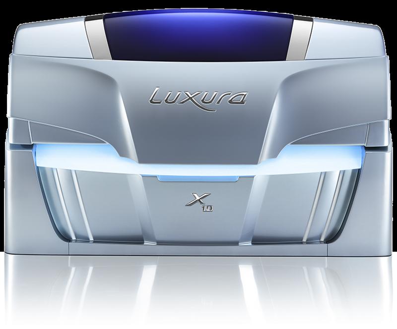 LuxuraX10-4