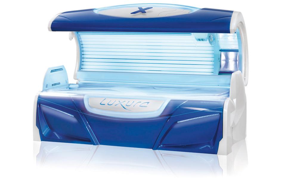 LuxuraX7-Blue-1