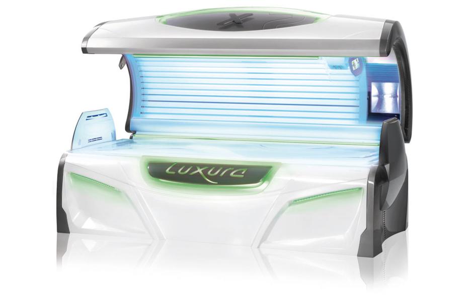 LuxuraX7-White-1