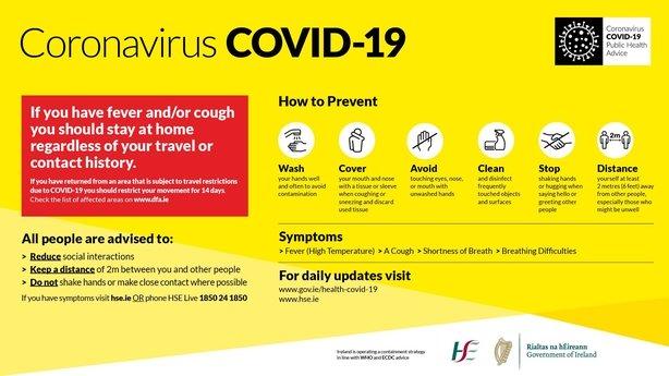 COVID-19-prevention
