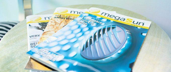 megs-sun-pricing