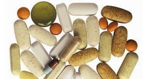 VitaminTabletsGeneric_large